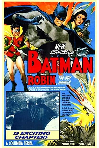 Batman and Robin 1997 REMASTERED 720p BluRay 999MB HQ x265 10bit-GalaxyRG