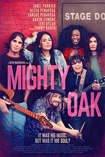 Mighty Oak 2020 1080p WEBRip 1400MB DD5 1 x264-GalaxyRG