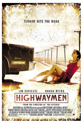 Highwaymen 2004 1080p WEBRip x265-RARBG