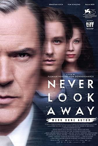 Never Look Away (2018) [720p] [BluRay] [YTS MX]