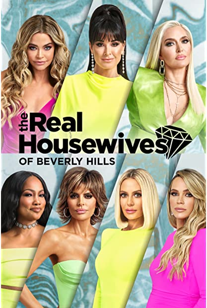 The Real Housewives of Beverly Hills S10E09 720p HEVC x265-MeGusta