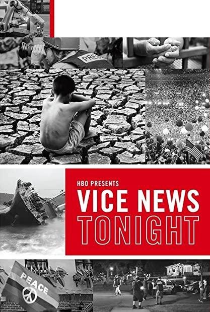 Vice News Tonight 2020 07 08 1080p HULU WEB-DL AAC2 0 H 264-monkee