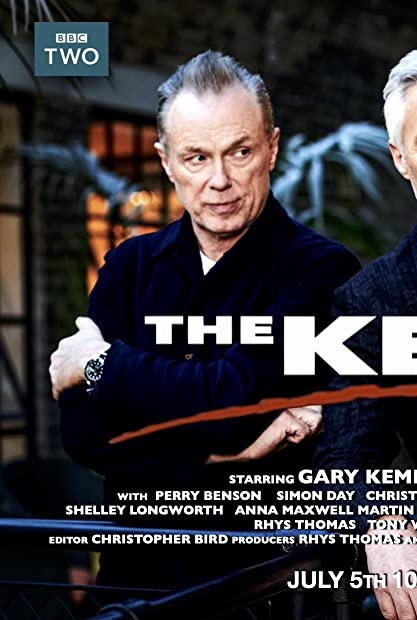 The Kemps All True 2020 HDTV x264-LE