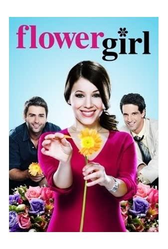 Flower Girl 2009 1080p WEBRip x265-RARBG