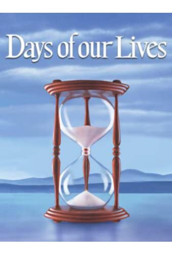 Days of our Lives S55E207 WEB h264-W4F
