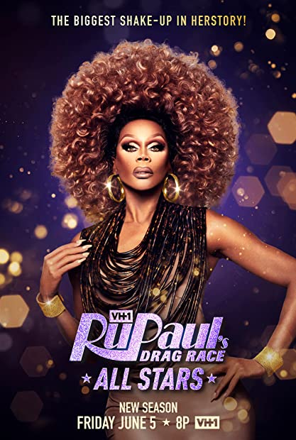 RuPauls Drag Race All Stars S05E06 WEB h264-SECRETOS