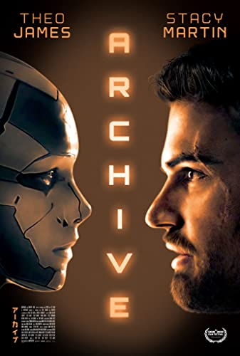 Archive 2020 720p WEB-DL XviD AC3-FGT