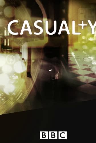 Casualty S34E36 HDTV x264-MTB