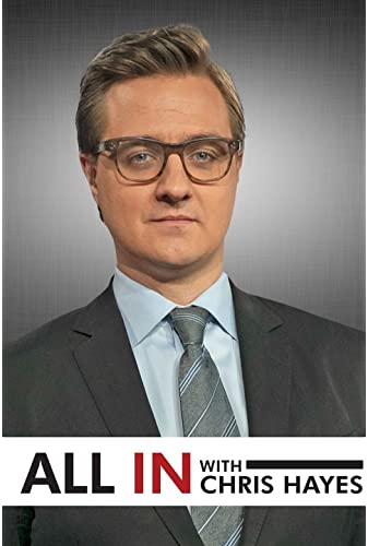 All In with Chris Hayes 2020 07 10 1080p MNBC WEB-DL AAC2 0 H 264-BTW