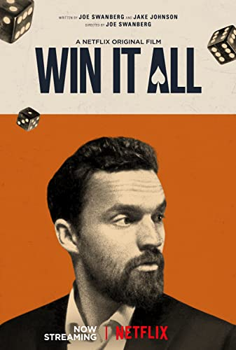 Win It All 2017 1080p WEBRip x265-RARBG