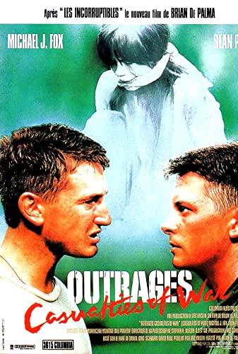 Casualties of War 1989 EXTENDED 1080p BluRay x265-RARBG