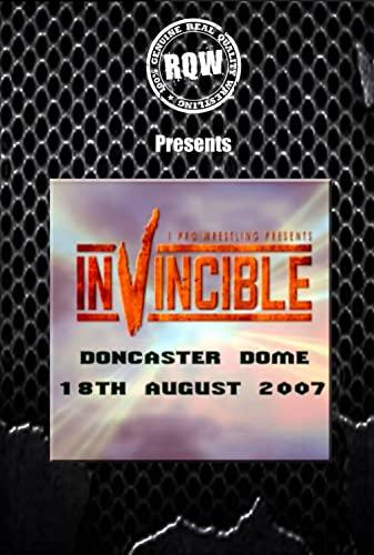 Invincible (2020) 720p HDRip [Hindi-Dub] Dual-Audio x264 - 1XBET