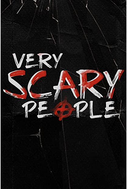 Very Scary People S02E01 Son of Sam The Duke of Death Part 1 XviD-AFG