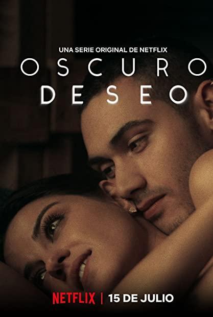 Dark Desire S01E14 480p x264-mSD