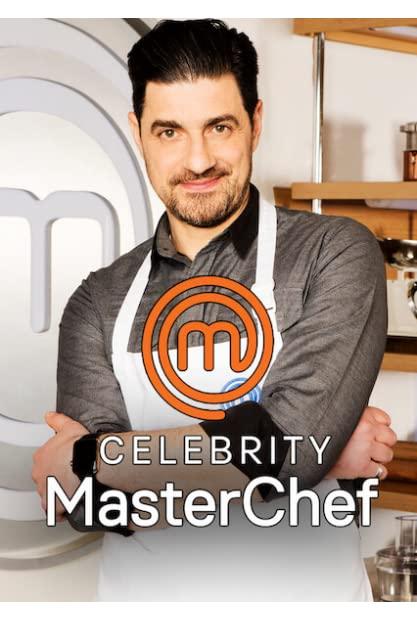 Celebrity MasterChef S15E08 720p WEB H264-iPlayerTV