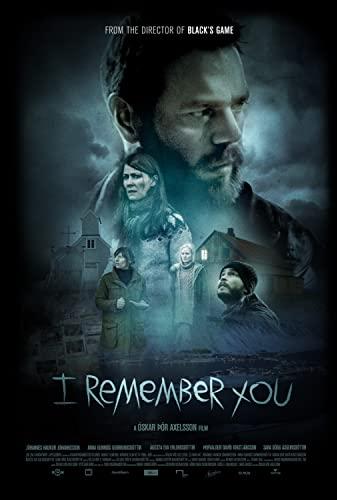 I Remember You (2017) [1080p] [BluRay] [YTS MX]