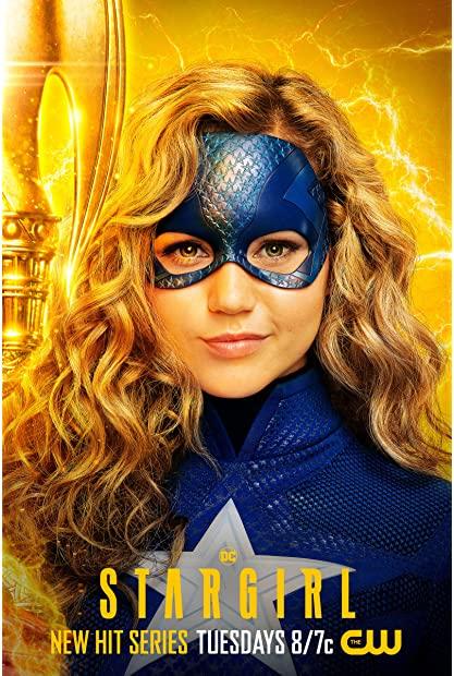 Stargirl S01E10 Brainwave Jr 720p DCU WEBRip DDP5 1 x264-NTb
