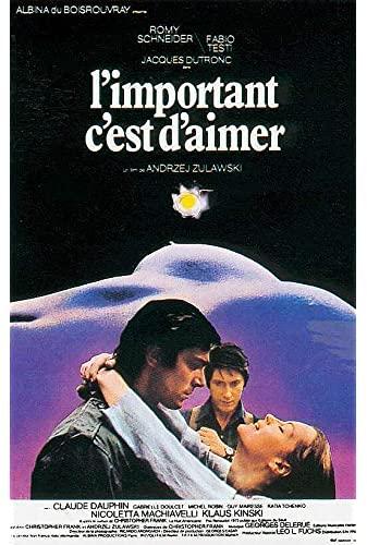 L Important c Est d Aimer 1975 720p BluRay x264-CiNEPHiLiA