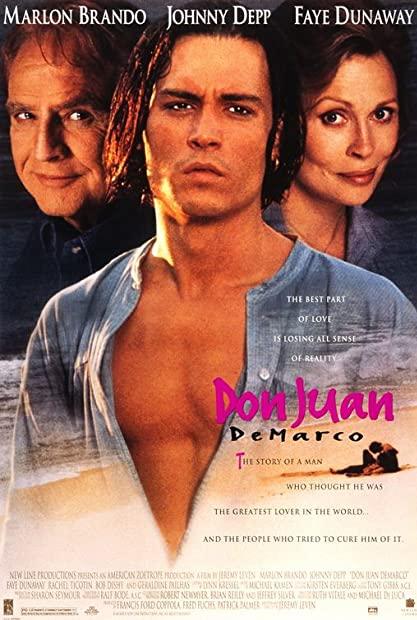 Don Juan DeMarco 1994 720p BluRay 999MB HQ x265 10bit-GalaxyRG