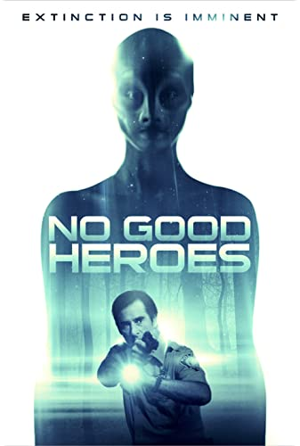 No Good Heroes (2016) [720p] [WEBRip] [YTS MX]