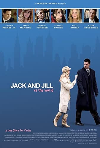 Jack and Jill vs The World 2008 WEBRip x264-ION10