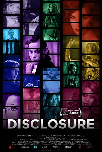 Disclosure 2020 1080p WEBRip 1400MB DD5 1 x264-GalaxyRG