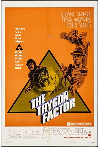 The Trygon Factor 1966 720p BluRay H264 AAC-RARBG