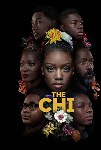 The Chi S03E07 WEBRip x264-ION10