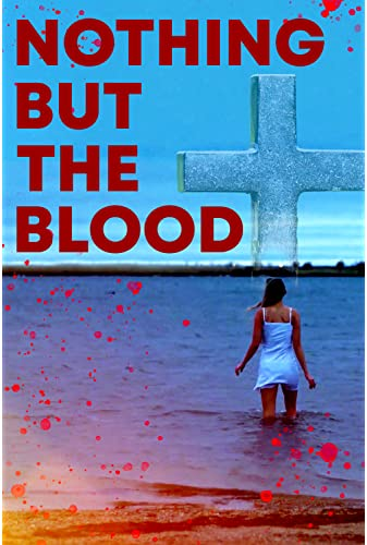 Nothing But The Blood 2020 HDRip XviD AC3-EVO[TGx]