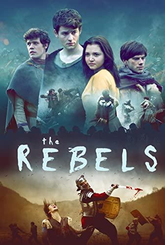 The Rebels 2019 1080p AMZN WEBRip DDP5 1 x264-NTG[TGx]
