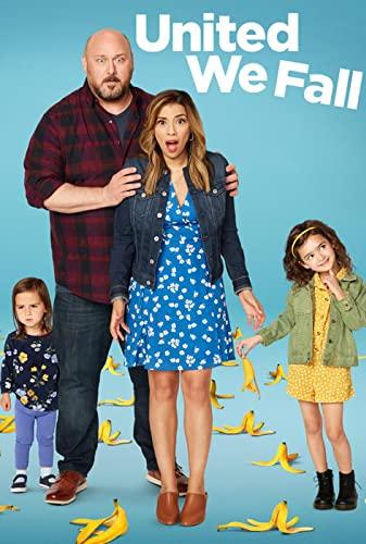 United We Fall S01E05 720p HDTV x264-AVS