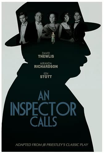 An Inspector Calls 2015 1080p WebRip H264 AC3 DD5 1 Will1869