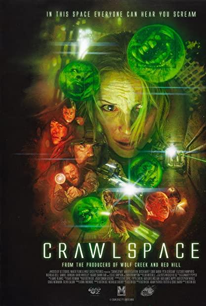 Crawlspace 2012 1080p BluRay H264 AC3 DD5 1 Will1869