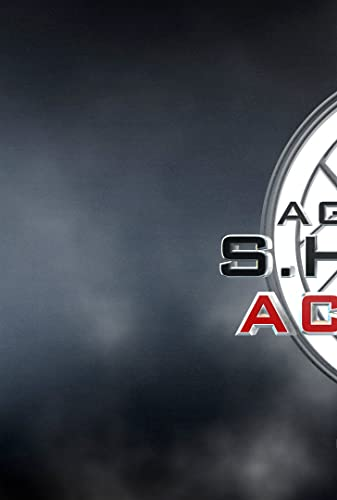 Marvels Agents of S H I E L D S07E11 WEB H264-ALiGN