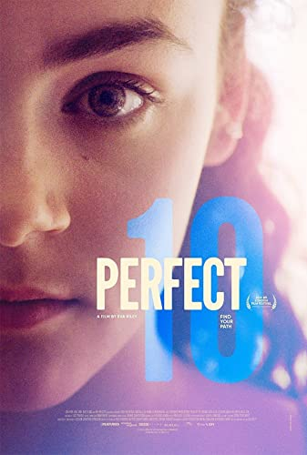 Perfect 10 2020 1080p WEB-DL H264 AC3-EVO[TGx]