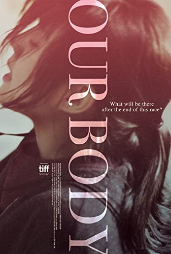 Our Body 2018 [1080p] [WEBRip] YIFY