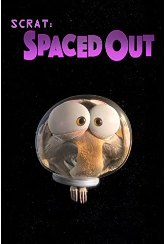 Scrat Spaced Out (2016) [720p] [BluRay] [YTS MX]