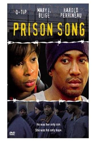 Prison Song 2001 WEBRip XviD MP3-XVID