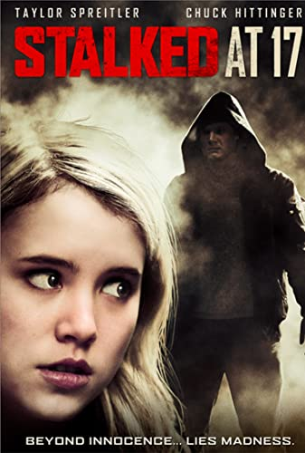 Stalked at 17 2012 720p BluRay H264 AAC-RARBG