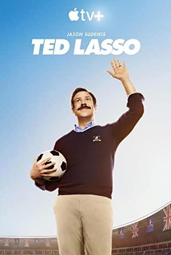 Ted Lasso S01E03 WEB h264-TRUMP