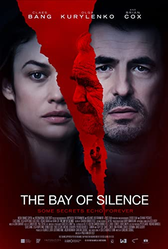 The Bay of Silence 2020 1080p WEB-DL H264 AC3-EVO[EtHD]