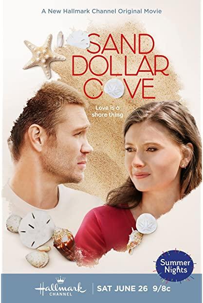 Sand Dollar Cove 2021 720p WEB-DL H264 BONE
