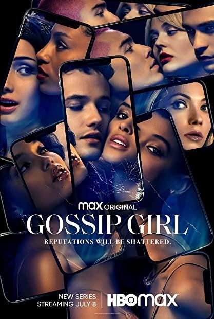 Gossip Girl 2021 S01E01 720p WEB H264-GLHF