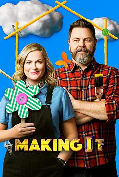 Making It S03E03 720p WEB h264-KOGi