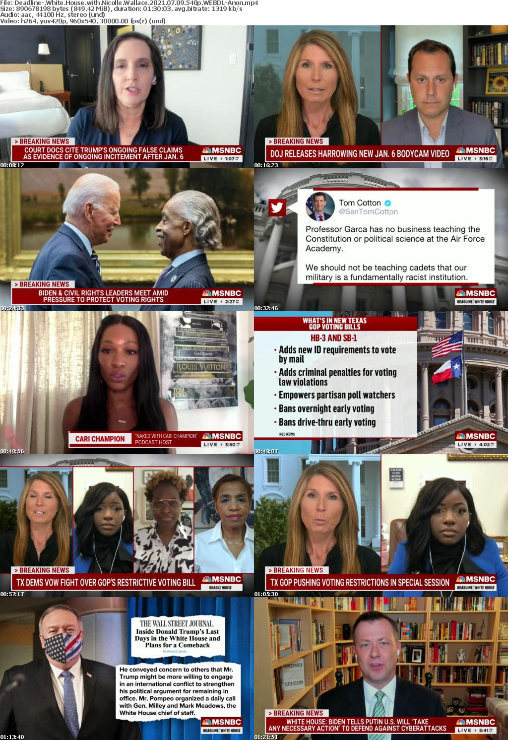 Deadline- White House with Nicolle Wallace 2021 07 09 540p WEBDL-Anon