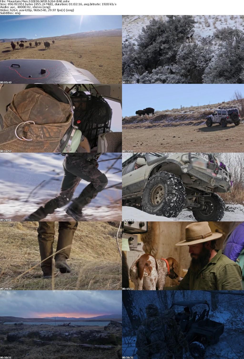 Mountain Men S10E06 WEB h264-BAE