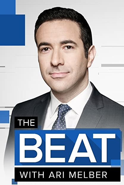 The Beat with Ari Melber 2021 09 17 540p WEBDL-Anon