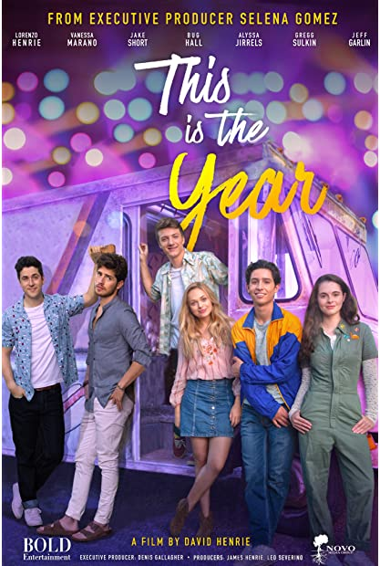 This Is the Year 2021 WEBRip 600MB h264 MP4-Microflix