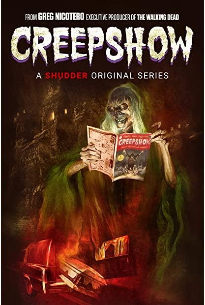 Creepshow S03E02 WEBRip x264-GALAXY