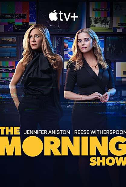 The Morning Show S02E04 WEBRip x264-GALAXY